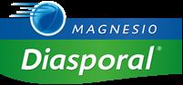 Diasporal MX